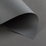 Colorplan 135 g/m² DIN A5 Steingrau