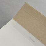 Colorplan envelopes DIN C5 Chamois