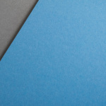 Colorplan 135 g/m² DIN A4 Stahlblau