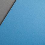 Colorplan 270 g/m² DIN A4 Stahlblau