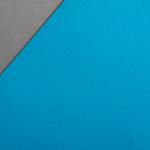 Colorplan 270 g/m² DIN A4 Dunkeltürkis