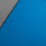 Colorplan 270 g/m² DIN A4 Meerblau