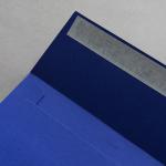 Colorplan Hüllen DIN C5 Königsblau