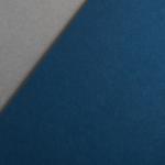 Colorplan 135 g/m² DIN A4 Kobaltblau