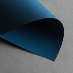 Colorplan DIN A5 Cobalt blue