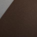 Colorplan 135 g/m² DIN A4 Brun mocha