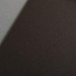 Colorplan DIN A3 brun chocolat