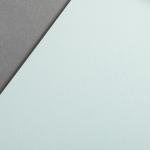 Colorplan 135 g/m² DIN A4 Lindgrün