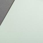 Colorplan 135 g/m² DIN A4 Pistaziengrün