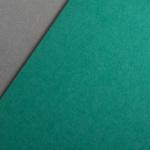 Colorplan 270 g/qm DIN A3 Verde smeraldo