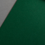 Colorplan 135 g/m² DIN A4 Tannengrün