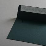 Colorplan Hüllen DIN C6 Dunkelgrün