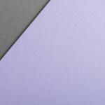 Colorplan 135 g/qm DIN A4 Lavanda