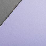Colorplan 135 g/m² DIN A4 Lavendel