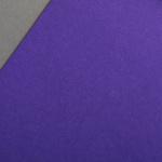 Colorplan 135 g/m² DIN A4 Violet