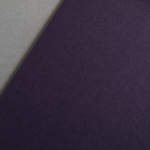 Colorplan 270 g/m² DIN A3 Aubergine