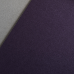 Colorplan 270 g/m² DIN A4