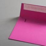 Colorplan Hüllen DIN C6 Pink