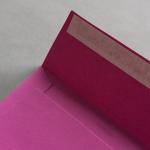 Colorplan Hüllen DIN C5 Pink