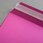 Colorplan Hüllen DIN C4 Pink