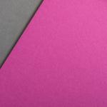 Colorplan 270 g/m² DIN A4 Pink