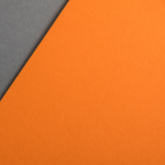 Colorplan 135 g/m² DIN A3 Orange