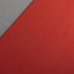 Colorplan 135 g/m² DIN A4