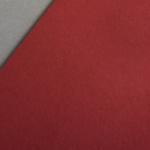 Colorplan 135 g/m² DIN A4 Dunkelrot