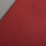 Colorplan 270 g/m² DIN A4 Dunkelrot
