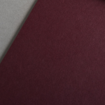 Colorplan 270 g/qm DIN A4 Wine red