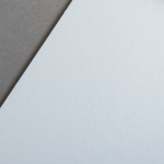 Colorplan 270 g/qm DIN A4 Gris clair