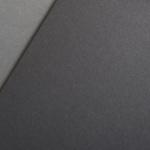 Colorplan 135 g/m² DIN A3 Dunkelgrau