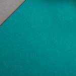 Colorplan 135 g/m² DIN A4 Türkisgrün