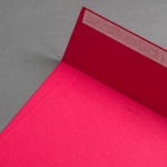 Colorplan Hüllen DIN C5 Flamingopink
