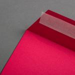 Colorplan Hüllen DIN C4 Flamingopink
