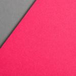 Colorplan 135 g/m² DIN A3 Flamingopink