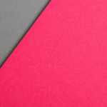 Colorplan 270 g/m² DIN A4 Hot Pink