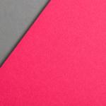 Colorplan 270 g/m² DIN A4 Flamingopink