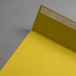 Colorplan envelopes DIN C5 Chartreuse