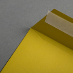 Colorplan Hüllen DIN C4 Kiwigrün