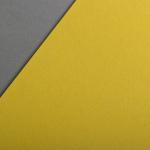 Colorplan 135 g/m² DIN A3 Kiwigrün