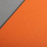 Colorplan 135 g/m² DIN A3 Rost