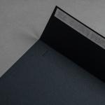 Colorplan Enveloppes DIN C5 Slate