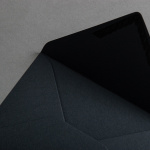 Colorplan envelopes DIN B6 Slate