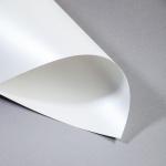 Sirio Pearl 300 g Perlmutt | DIN A3
