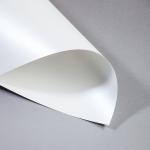 Sirio Pearl 300 g Perlmutt | DIN A4