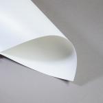 Merida Pearl 110 g DIN A3   Schimmernd Weiß