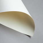 Merida Pearl 110 g DIN A3 | Ivoire scintillant