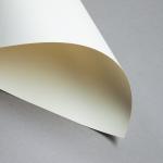 Merida Pearl 110 g DIN A3   Schimmernd Elfenbein