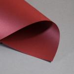 Merida Pearl 220 g DIN A4 | Rosso vino